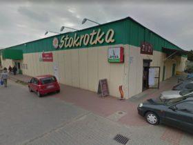 Białystok / podlaskie / ul. Leszczynowa 31