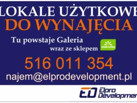 Łódź / łódzkie / ul. Wyszyńskiego 73